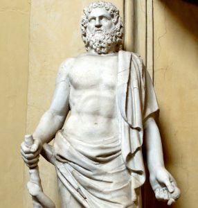 Asklepios_Leutari
